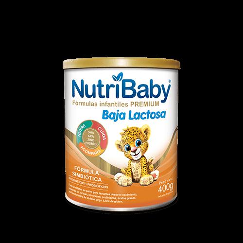Presentaciones-Nutribaby-Baja-Lactosa