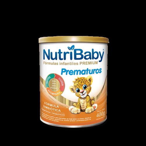Presentaciones-Nutribaby-Prematuros