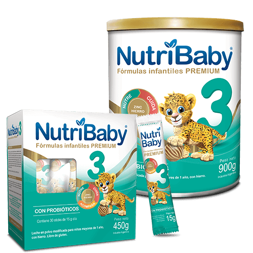 Presentaciones-Nutribaby3