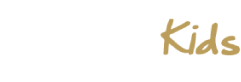 NutriBio_Kids_footer