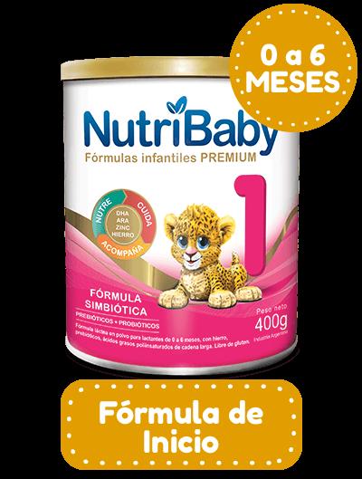 Nutribaby1
