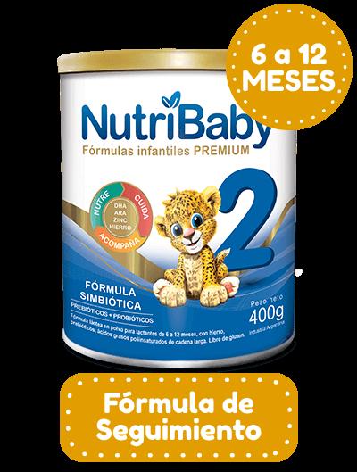 Nutribaby2